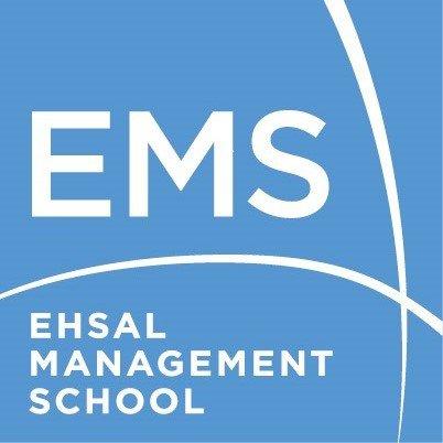 Ehsal Management School - Duaal Digitaal