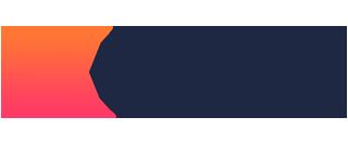 Kreatix logo