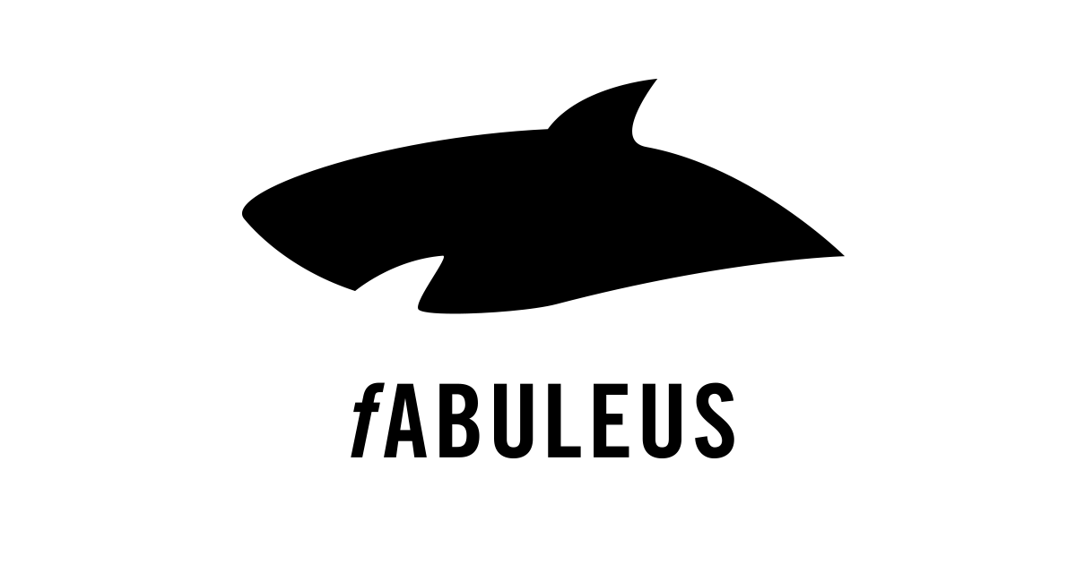 fABULEUS productiehuis - Duaal Digitaal