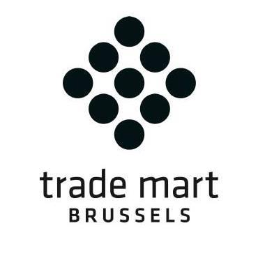 Trade Mart Brussels - Duaal Digitaal