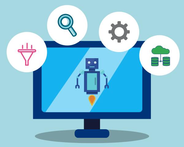marketing automatisatie - duaal digitaal