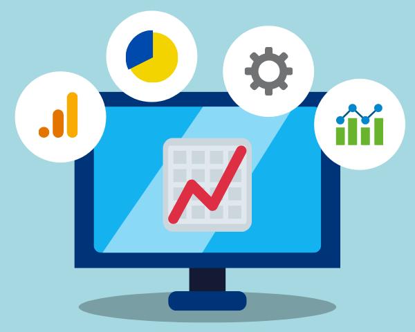 analyse en continue verbetering - duaal digitaal