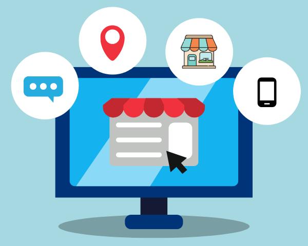 omnichannel retail - duaal digitaal