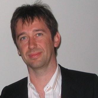 Raphael Nolens - duaal digitaal coach