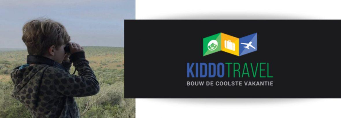 Kiddotravel- duaal leren-duaal traject-reizen voor kinderen